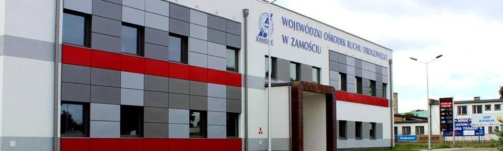 Egzaminy też w Biłgoraju