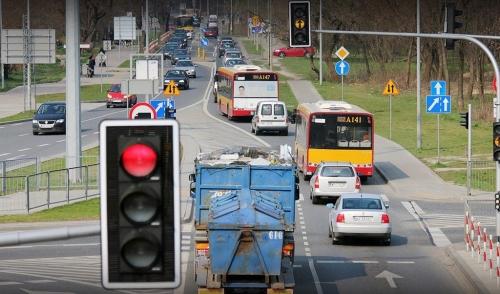 Nauka jazdy a bezpieczeństwo drogowe
