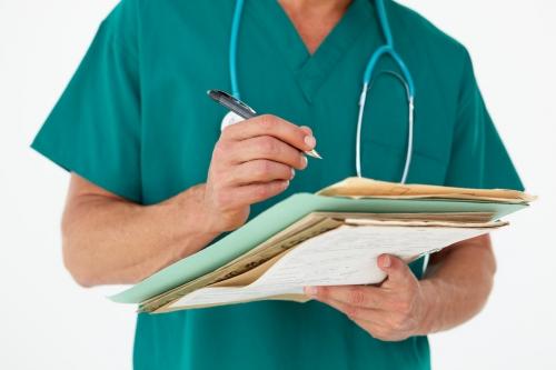 Obowiązuje nowe rozporządzenie w sprawie badań lekarskich