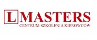 Centrum Szkolenia Kierowców L MASTERS