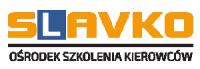 SLAVKO Sławomir Kozdrak