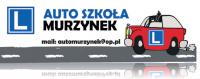 Auto Szkoła MURZYNEK Murzyn Krzysztof