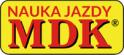 Janusz Jednorowicz Nauka Jazdy MDK