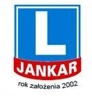JANKAR O.S.K. Karol Kreft