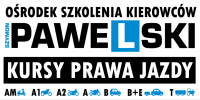 OSK Szymon Pawelski